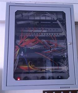 Fiber-optic communication - Wikipedia