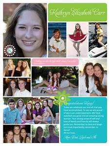 free yearbook ad template - the gallery for senior page templates yearbook