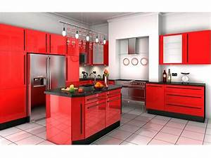 Kitchen Units Wood Crafters Investment (Pty) Ltd
