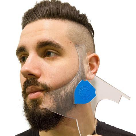 amazoncom beard king official beard bib hair clippings