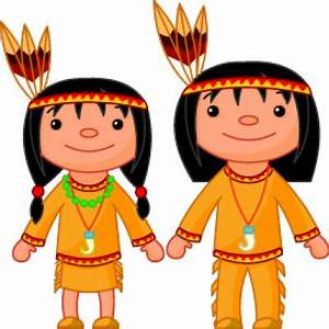 Native American Couple | Clip art, Indian and Couple