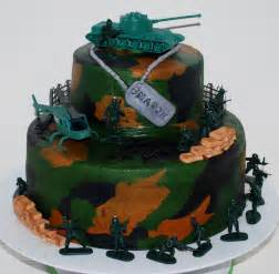 wars wedding cake topper pin army coloring pages 0gif cake on