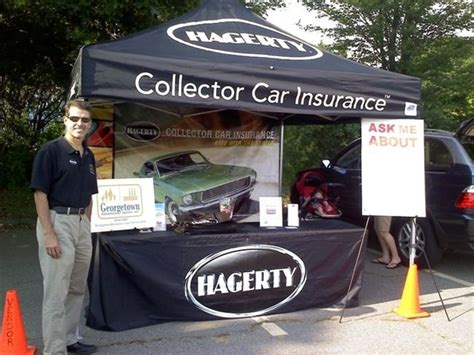 Coverage for the way you use your care. Hagerty Classic Car Insurance in MA and NH   Georgetown Insurance Agency in Georgetown ...