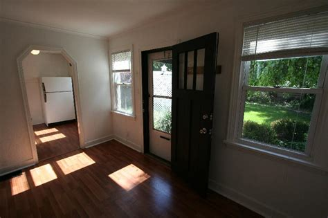 Apartment Furnished Pittsburgh by Apartments For Rent In Pittsburgh