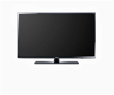 Samsung UN40FH6030 3D LED TV Review - Amazing Quality ...