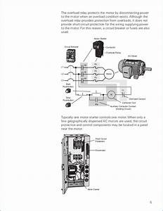 Wiring Diagram  35 Motor Control Center Wiring Diagram