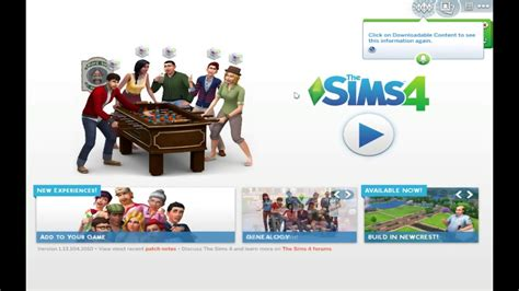 The Sims 4 Get Together Free Download Mac/pc
