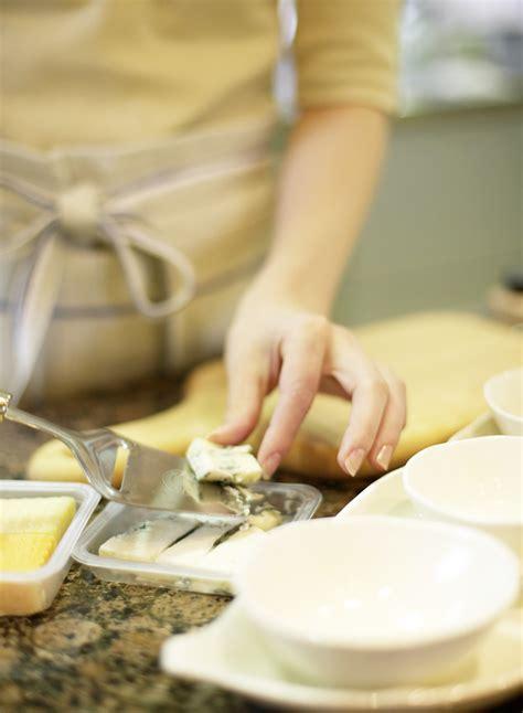 programme bac pro cuisine pôle services à l 39 usager nutrition alimentation en bac