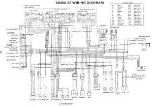 HD wallpapers yamaha mint wiring diagram