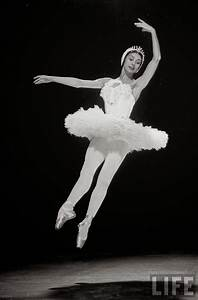 1000+ images about Margot Fonteyn on Pinterest | Rudolf ...