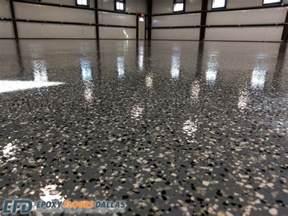 epoxy flooring cost cost of epoxy flooring in dallas tx free estimates call 469 440 9400