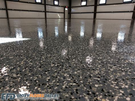 Cost of Epoxy Flooring in Dallas TX. Free Estimates, call