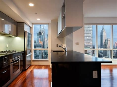 Rental Nyc by 350 West 42nd Rentals Apartments For Rent