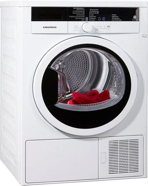 kann trockner und waschmaschine übereinander stellen was kann in den trockner was kann in den trockner fabulous trockner with was kann matte
