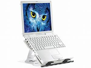 Laptop Mit Office Paket : general office laptop st nder notebook st nder aus ~ Lizthompson.info Haus und Dekorationen