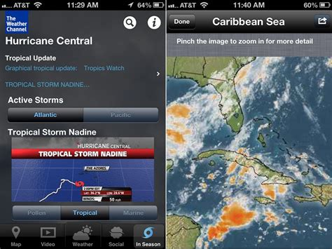weather channel app for iphone 6 free weather apps for the iphone 1219