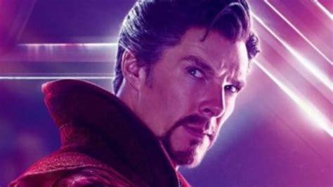 Avengers Endgame Writers Cut Weird Alternative Time