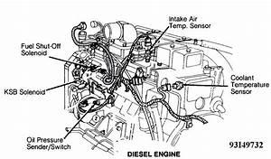 Engine Diagram Simple Motor Engine Diagram Simple Motor