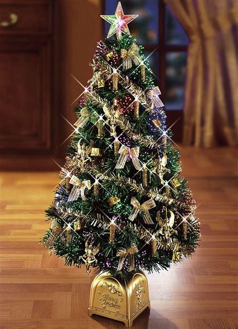 fiberglas weihnachtsbaum weihnachtliche dekorationen bader