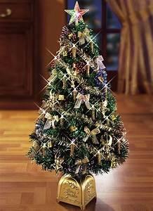 Weihnachtsbaum Wasser Geben : fiberglas weihnachtsbaum weihnachtliche dekorationen bader ~ Bigdaddyawards.com Haus und Dekorationen