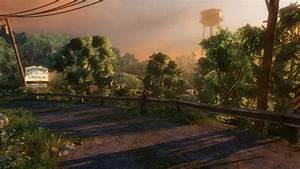 The Last Of Us Remastered Review GameSpot