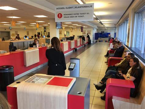 bureau de poste evere bureau de poste evere 28 images bureau de poste bureau
