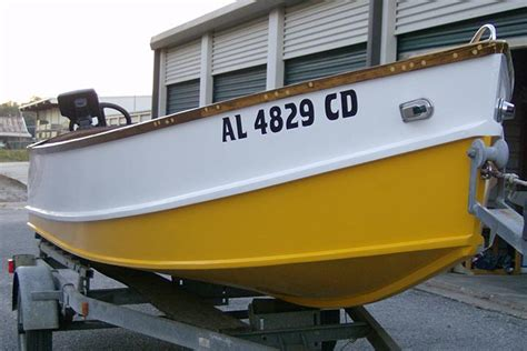 Boat Restoration Tips by Boat Restoration Pictures To Pin On Pinterest Pinsdaddy