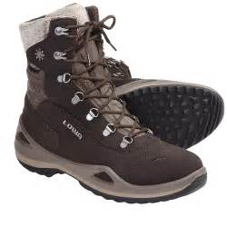 womens boots for walking womens walking boots is best comfortable and fit thefashiontamer com