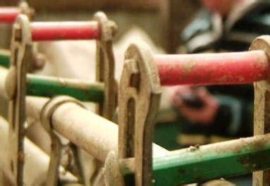 chambre agriculture creuse quot l 39 agriculture vit une tension extrème quot jean philippe viollet