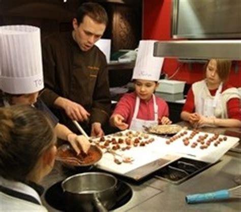 chef de cuisine lyon cours de cuisine lyon enfants