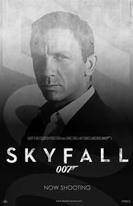 James Bond Skyfall : station c canada james bond 007 november 2011 ~ Medecine-chirurgie-esthetiques.com Avis de Voitures