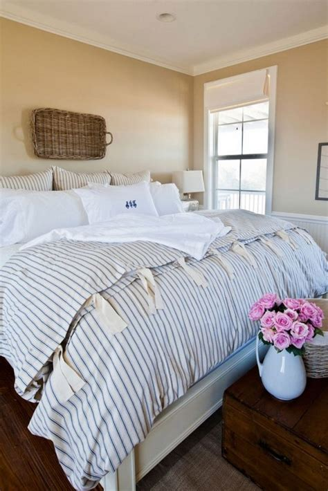 farmhouse duvet covers 20 creative duvet covers you literally about