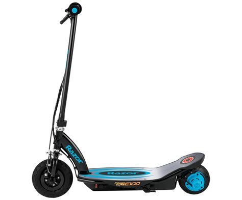 Power Core E100 Electric Scooter