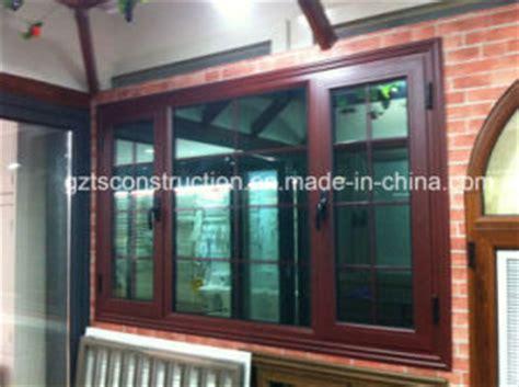 china aluminium casement window  nigeria  ghana market china casement window windows