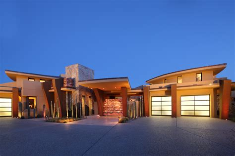 R Home Design Palm Desert : Deep River Partners, Ltd. Milwaukee, Wi Architects And