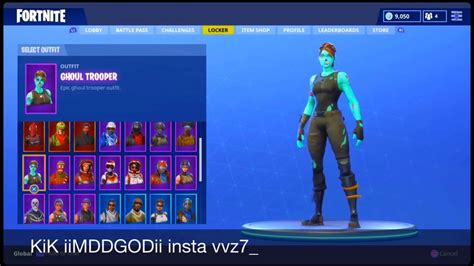 selling  fortnite account  psn youtube