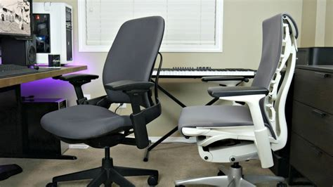 bureau steelcase steelcase amia chair review excellent of steelcase
