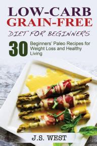 Against All Grain Lowcarb Grainfree Diet 30 Beginners. Detroit Accident Lawyer Art Institute Tuition. St John Hospital Longview Wa. Country Life Insurance Company. Free Online Meeting Services. Labor And Material Payment Bond. Self Installed Security Systems For Home. Roofing Companies In Richmond Va. All Pet Animal Hospital Alberta Bible College