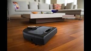 Bestes Smart Home : 7 best smart home devices that work with amazon alexa 2018 ~ Michelbontemps.com Haus und Dekorationen