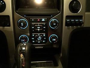 Lets See Those Toggle Switches  U0026 Custom Dashboards - Page 6 - Ford F150 Forum