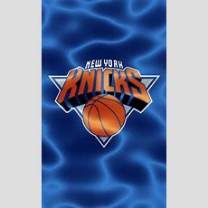 Knicks Iphone Wallpaper King Images