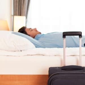 hotel pillows downlite bedding