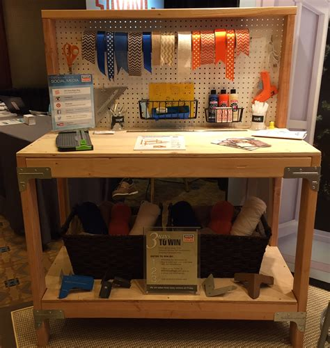 simpson strong tie workbenchshelving hardware kit