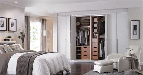 bedroom closet door modern bedroom design ideas with white closet door