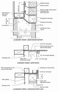 e2 as1 masonry details my cms With meter box wiring nz