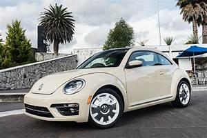 Umweltprämie Vw 2019 : 2019 volkswagen beetle first drive review automobile ~ Kayakingforconservation.com Haus und Dekorationen