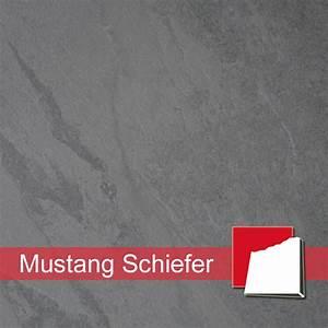 Schieferplatten Nach Mass : mustang schiefer fensterb nke schiefer fensterb nke auf ma ~ Markanthonyermac.com Haus und Dekorationen