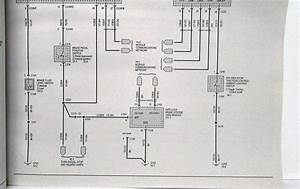 Ford Focus Ignition Switch Diagram