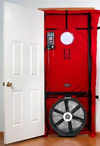Kosten Blower Door Test : garner homes energy efficiency ~ Lizthompson.info Haus und Dekorationen