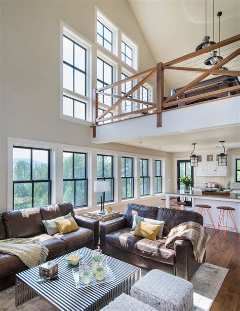 house for sale interior design ideas home bunch